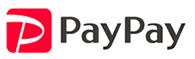 paypay 払い