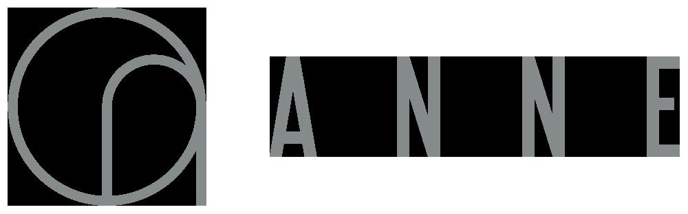 ネイル&アイサロン アンネ