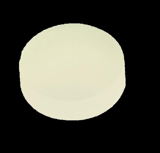 原末石鹸 イロンデルソープ