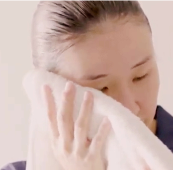 原末石鹸 イロンデルソープ 使い方・洗い方