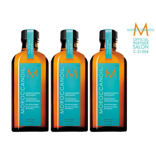 オイル モロッカン モロッカンオイルは美髪への近道!その効果と正しい使い方とは