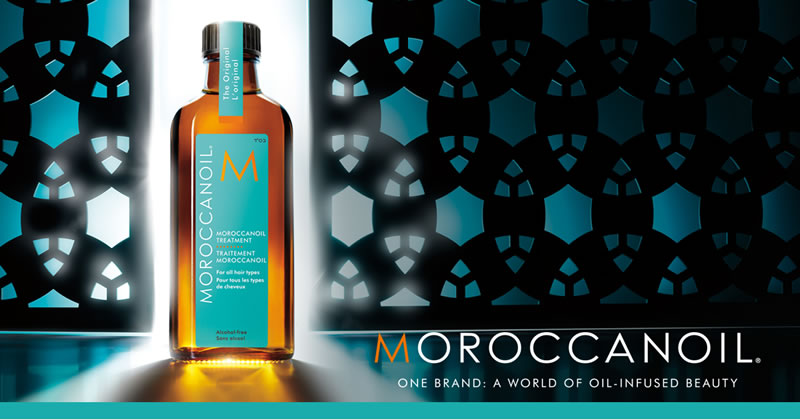 当店は、モロッカンオイルのオンライン販売オフィシャルパートナーサロンです。